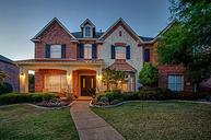 2701 Sir Lancelot Boulevard The Colony TX, 75056