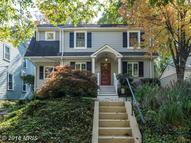 3404 Turner Ln Chevy Chase MD, 20815