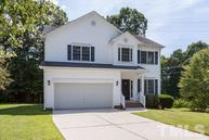 321 Watchet Place Wake Forest NC, 27587