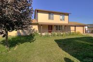 405 Ridgeview Drive Culver OR, 97734