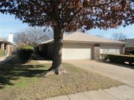 505 Essex Place Euless TX, 76039