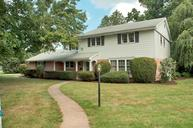 255 Stony Battery Road Landisville PA, 17538