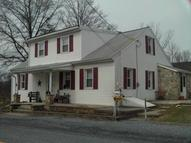 641 Schubert Road Bethel PA, 19507
