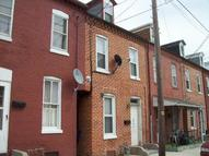 241 N Second Street Columbia PA, 17512
