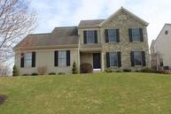 19 Creek Lane Ephrata PA, 17522