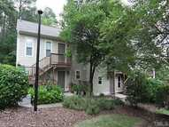 1513 Franklin Street,Unit 106a Chapel Hill NC, 27514
