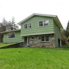 635 Old Route 22 Dover Plains NY, 12522