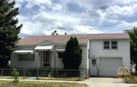 111 W Chinook Livingston MT, 59047