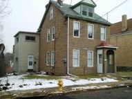 3066 Glen Mawr Street Pittsburgh PA, 15204