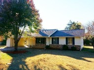 104 Lucerne Street Mountain Home AR, 72653