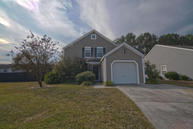 1252 Palm Cove Drive Charleston SC, 29492