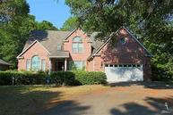 221 Creek View Drive Dr Sunset Beach NC, 28468