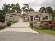 205 Jones Byrd Ct Sunset Beach NC, 28468