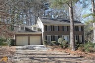 2446 Empire Forest Drive Tucker GA, 30084