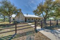 6101 County Road 208 Lampasas TX, 76550
