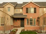 162 S 2830 W West Point UT, 84015