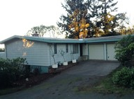 5103 Sunset Ave Anacortes WA, 98221
