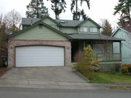 4664 Knute Anderson Rd Nw Silverdale WA, 98383