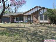 365 Turkey Creek Road Bartlesville OK, 74006