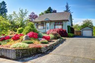 2935 Sunset Dr Bellingham WA, 98225