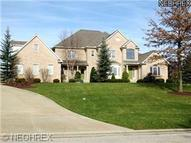 3365 Robert Burns Dr Richfield OH, 44286