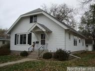 420 Miller Avenue S Litchfield MN, 55355