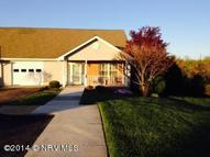 226 Wheatland Ct Christiansburg VA, 24073