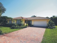 529 Lighthouse Way Sanibel FL, 33957