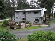 2046 Three Sisters Way Kodiak AK, 99615