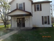 706 N Sycamore North Manchester IN, 46962