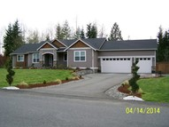 9806 146th Ave Ne Granite Falls WA, 98252