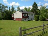 830 Valley Road Randolph NH, 03593