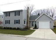 2006 Lakewood Ave Huron OH, 44839