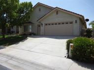 5311 Doble Aguila Way Bakersfield CA, 93306
