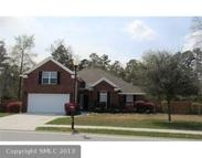 524 Cobblestone Cr Bloomingdale GA, 31302
