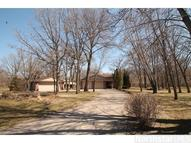 2201 198th Avenue Nw Oak Grove MN, 55011