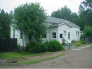 W7984 Coleman Ave Amberg WI, 54102
