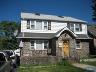 176 Barkley Ave Clifton NJ, 07011
