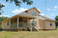 6 Dennistown Rd. Collins MS, 39428