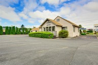 1404 Willows Rd E Fife WA, 98424