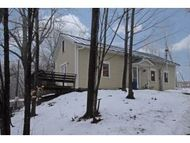 3 Arnold Enfield NH, 03748