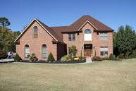 12405 Fort West Drive Knoxville TN, 37934