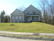 60 Emerald Lane Dover NH, 03820