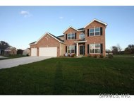 112 Buckington Court Caseyville IL, 62232