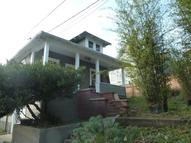3509 S Lilac St Seattle WA, 98118