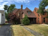 3583 Blanche Ave Cleveland Heights OH, 44118