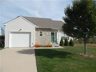 1540 Fall Creek Drive Tonganoxie KS, 66086