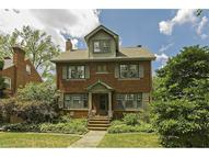 2642 Kingston Rd Cleveland Heights OH, 44118