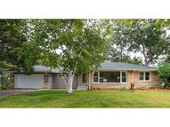 510 Westwood Drive N Golden Valley MN, 55422