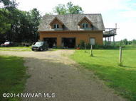 17966 + Zentree Lane Nw Pinewood MN, 56676